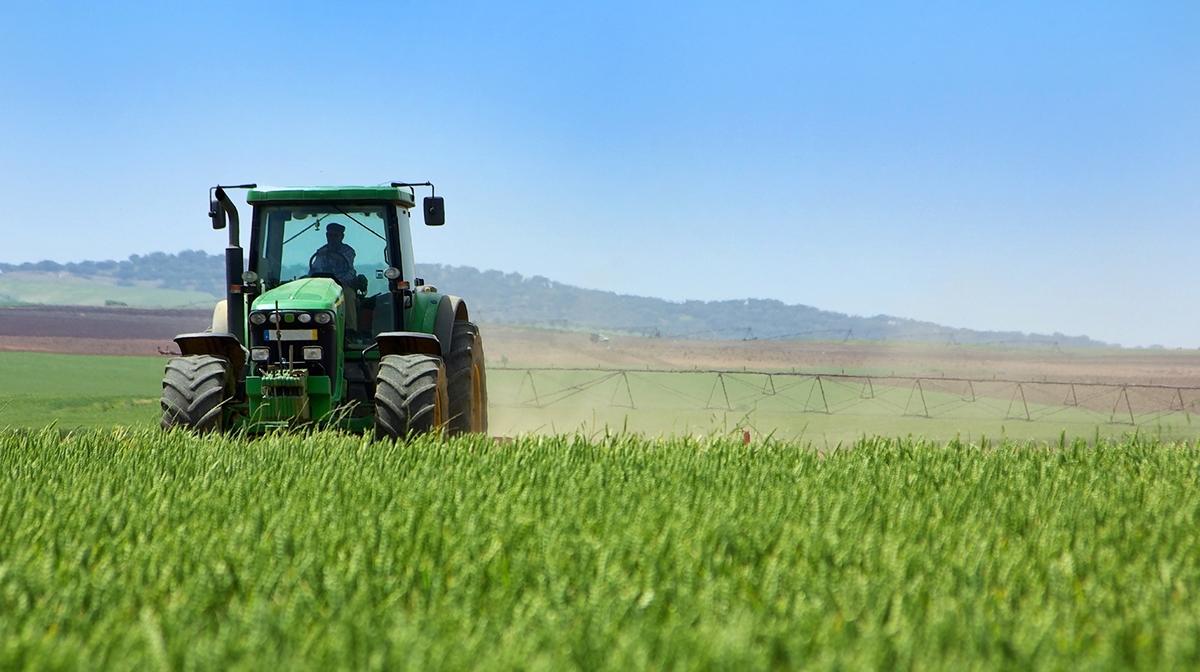 Хорошие новости для небольших украинских аграриев