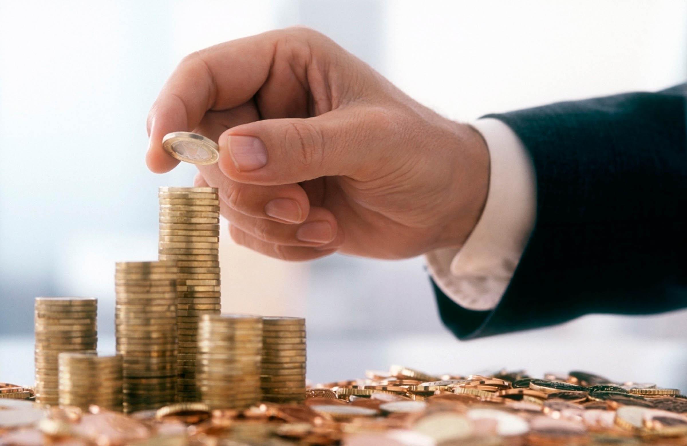 Какой вид бизнеса будет инвестироваться в 2021 году?